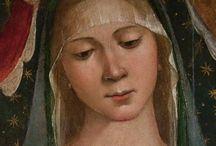 IMMAGINI   SACRE / Foto,immagini sacre e religiose, opere di pittori, statue,chiese,monumenti ecc..........