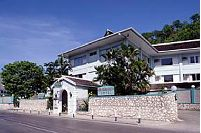 Montego Bay Family Hotels with Kids