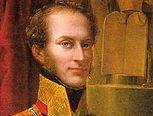 Koning Willem I der Nederlanden, Willem I Frederik, Willem Frederik Prins van Oranje-Nassau / Willem I Frederik, geboren alsWillem Frederik Prins van Oranje-Nassau, Vorst van Oranje Nassau Fulda