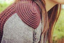 knitspiration