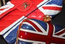 United Kingdom (My lifee]