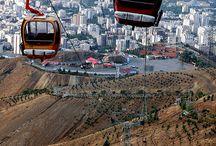 Tehran pics