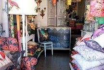 Stores to Inspire
