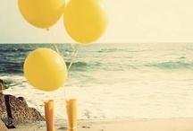Balloons / by Diane Goering