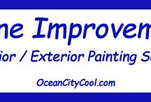 Home Improvement Ocean City MD Area / Welcome to our Home Improvement Services around Ocean City MD Board, we we list the verified & reliable services available...  #oceancitycool
