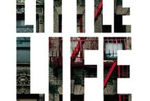 A Little Life
