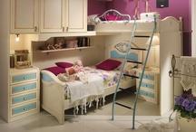 Romantic Junior Room