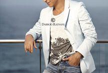 SRK <3 <3