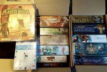 Nouveautés Pelopia / Vous trouverez dans ce tableau les nouveautés proposées par Pelopia, en vente et en location sur le site http://pelopia.com