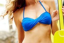 Hot Summer Wear