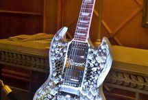 Awesome Diamond Creations