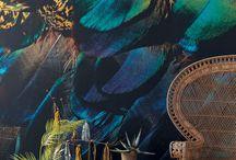 Panoramique by Caselio / Le panoramique appelé aussi poster XXL, apporte une dimension unique d'expression ! Créez une atmosphère panoramique grâce à l'effet trompe l'œil. Évadez-vous à travers nos paysages, textures et ambiances pour un effet XXL garanti ! ;-)
