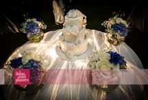 Real wed - yuri and liuba - wedding in Rome / #beautiful #wedding of #russian couple in #rome last #september . #weddinginitaly #weddinginrome #russianweddinginitaly #italianeventplanners #weddingdress #bestweddingdestination #weddingdestinationitaly #italy #weddingdestination #weddingvenue #weddingfireworks  www.italianeventplanners.com