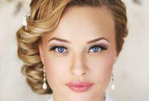 Ojos Azules9