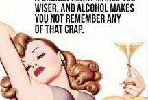 pillole di saggezza