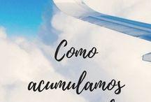 Dicas para Viagens em Família / Curiosidades, atrações, dicas, destinos, roteiros pra viagens em família
