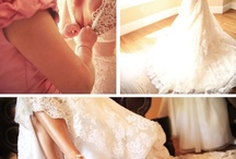 Unforgettable Moments.. / Wedding and more ideas..