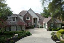 Whitney Oaks Rocklin Real Estate
