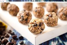 Snack Recipes and Ideas / Healthy, simple and economical snack recipes that are delicious and affordable.