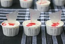 cupcakes / by Vivian Payne