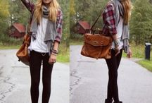 Chrissie Clothing