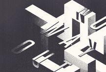 Graphic design / by Pep Serra
