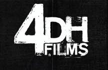 z Film Intel / Advice on creating & producing films.
