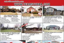 Windsor Star Advertising / Always pleased to share our latest editions in the Windsor Star