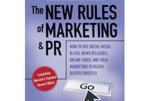 Books for technology marketers