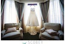 Natalie & Woody / Wedding