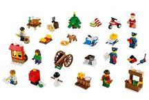 Jucarii Lego / Lumea Lego este una fabuloasa, iar pentru copii jocurile LEGO inseamna, de foarte multi ani, unul dintre cele mai ravnite jocuri, un joc de aptitudini, un joc de imaginatie, un joc de memorie si un joc de dezvoltare.