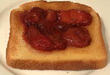 Breakfast idea | recipes