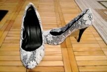 Fashion upcycle