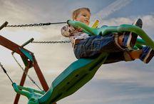 Bambini: Come Prendersi Cura Dei Loro Piccoli Infortuni