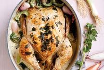 #RVA Gourmet Eat Your Greens / by RVA Gourmet