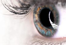 Ophthalmology News