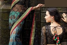 Start Your Own Business / We Offer Ethnic Garments Specially for reseller who want to start their own home business. Grab full catalog from suratwholesaleshop.com