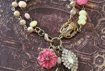 Jewelry / Jewellery