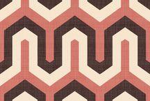 Greek Linen Fabric / Linen fabric, Wallpaper