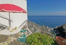 Coastal villas & apartments
