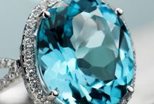 Jewellery / Love these