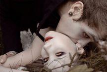 vampireee