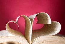 Valentine / by Decor Niche