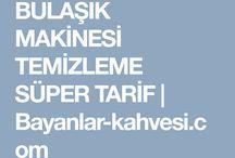 BAYANLAR KAHVESİ