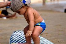 Surfen / I love to surf