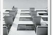 Bauhaus magazine