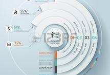 Graphics: Beautiful Data