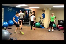 Exercise for Runners / Lower-Body, Upper-Body, and Core Exercises Perfect for Runners