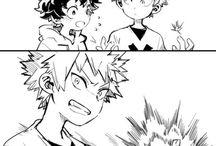 +Anime