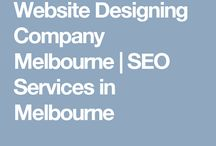 Sky For Web / At Sky For Web, our team of creative and critical thinkers are always looking for an opportunity to collaborate with businesses, brands and individuals who have high dreams and aspirations. As an Australian-owned business, we promise to provide the first-hand reliable service and support that you need for any online marketing or design project. https://www.skyforweb.com.au/